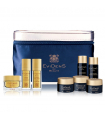 THE GLOBAL ANTI-AGING TRAVEL KIT