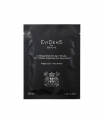 THE 7 MINUTES BRIGHTENING ANTI-AGING MASK Sheet