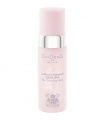 THE SAKURA CLEANSING FOAM