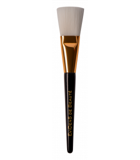 The Special Brush